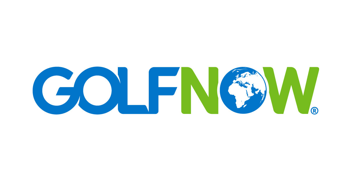 GolfNow ie Official Site